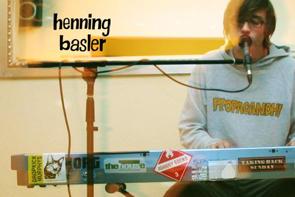 Henninglive