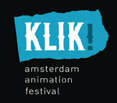 KLIK_Logo