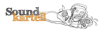 SoundkartellWeb