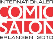 ComicSalonErlangen