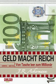 GeldRachtReich_Cover