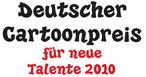 cartoonpreis_logo